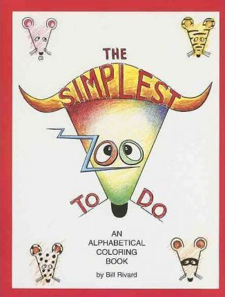 The Simplest Zoo to Do