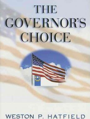 The Governor's Choice