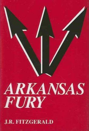 Arkansas Fury