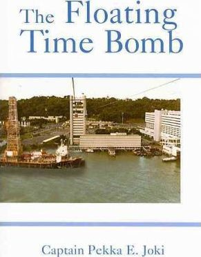 The Floating Time Bomb