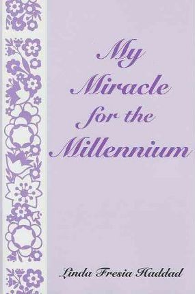 My Miracle for the Millenium