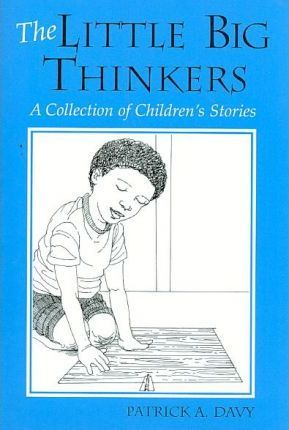 The Little Big Thinkers