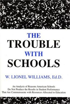 Trouble with Schools
