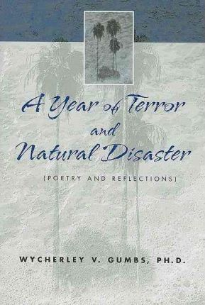 A Year of Terror and Natural Disaster