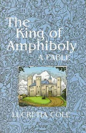 The King of Amphiboly