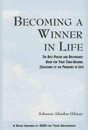 Becoming a Winner in Life