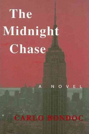 The Midnight Chase