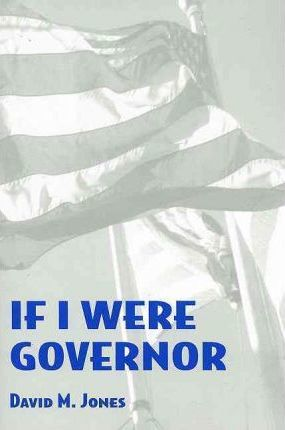 If I Were Governor