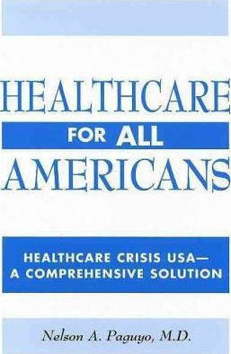 Healthcare for All Americans
