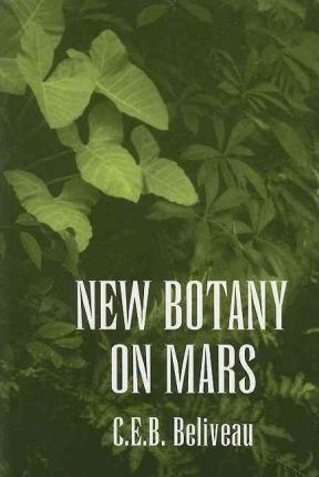 New Botany on Mars