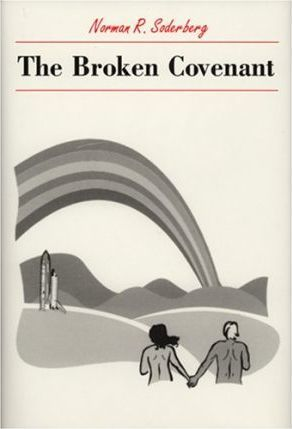 The Broken Covenant