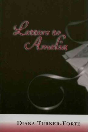 Letters to Amelia