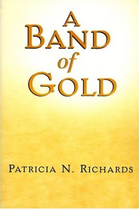 A Band of Gold