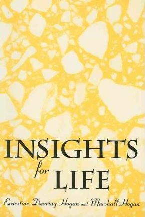 Insights for Life