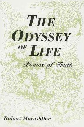 The Odyssey of Life
