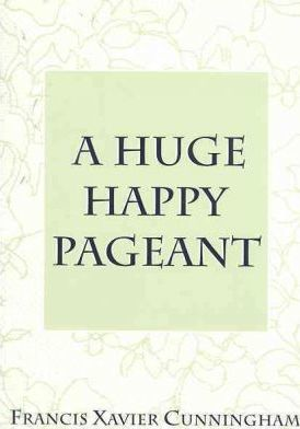 A Huge Happy Pageant