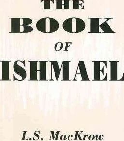 The Book of Ishmael