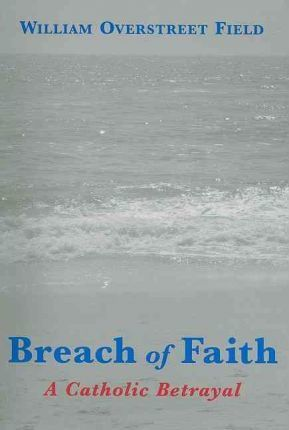 Breach of Faith