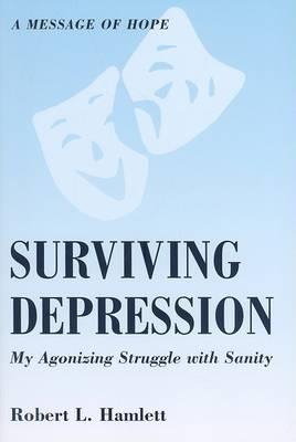 Surviving Depression
