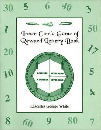 Inner Circle Game of Reward Lottery Book