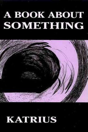 A Book about Something