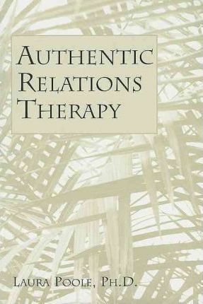 Authentic Relations Therapy
