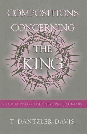 Compositions Concerning the King