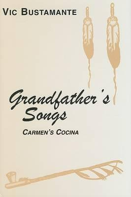 Grandfather's Songs