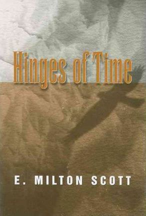 Hinges of Time