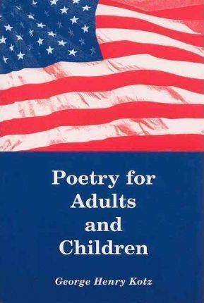 Poetry for Adults and Children