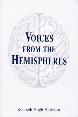Voices from the Hemispheres
