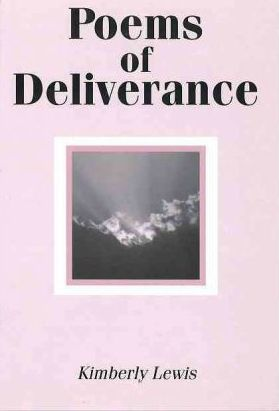 Poems of Deliverance