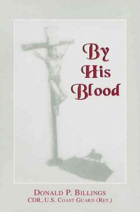 By His Blood