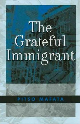 The Grateful Immigrant