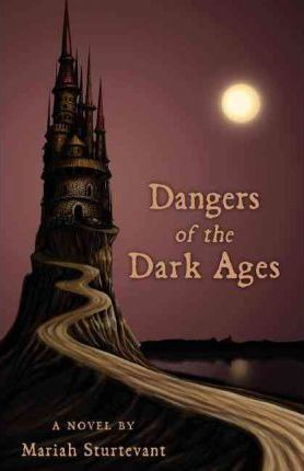 Dangers of the Dark Ages