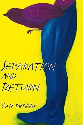 Separation and Return