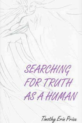 Searching for Truth as a Human