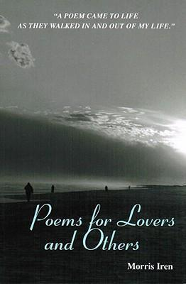 Poems for Lovers and Others