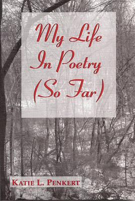 My Life in Poetry