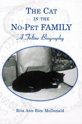 The Cat in the No-Pet Family