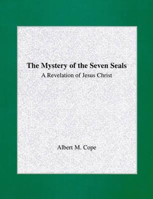 The Mystery of the Seven Seals