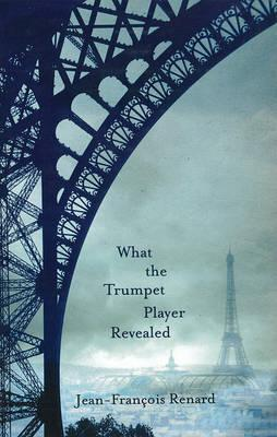 What the Trumpet Player Revealed