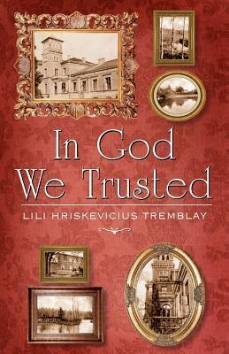 In God We Trusted