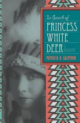 In Search of Princess White Deer