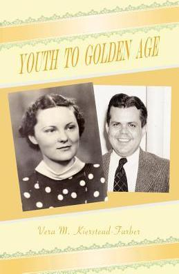 Youth to Golden Age