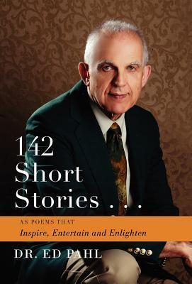 142 Short Stories as Poems