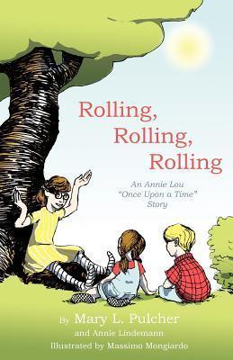 Rolling, Rolling, Rolling