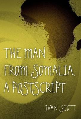 The Man from Somalia
