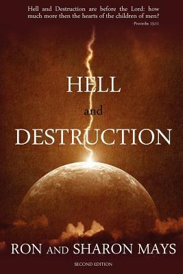 Hell and Destruction