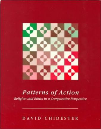 Patterns of Action